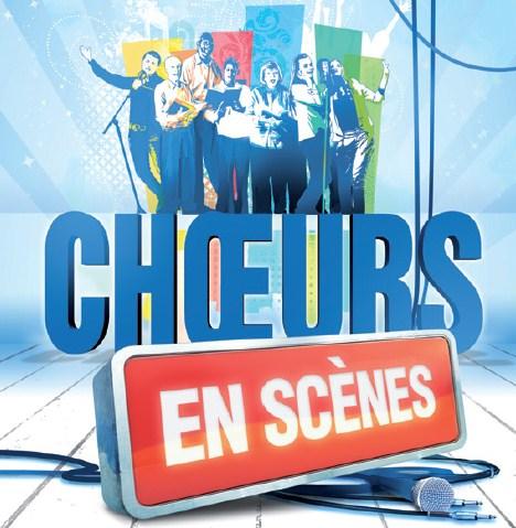 choeur_en_scenes_2013