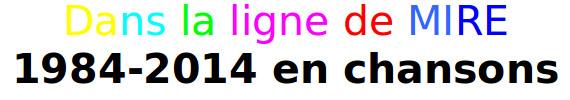 ligne_de_mire